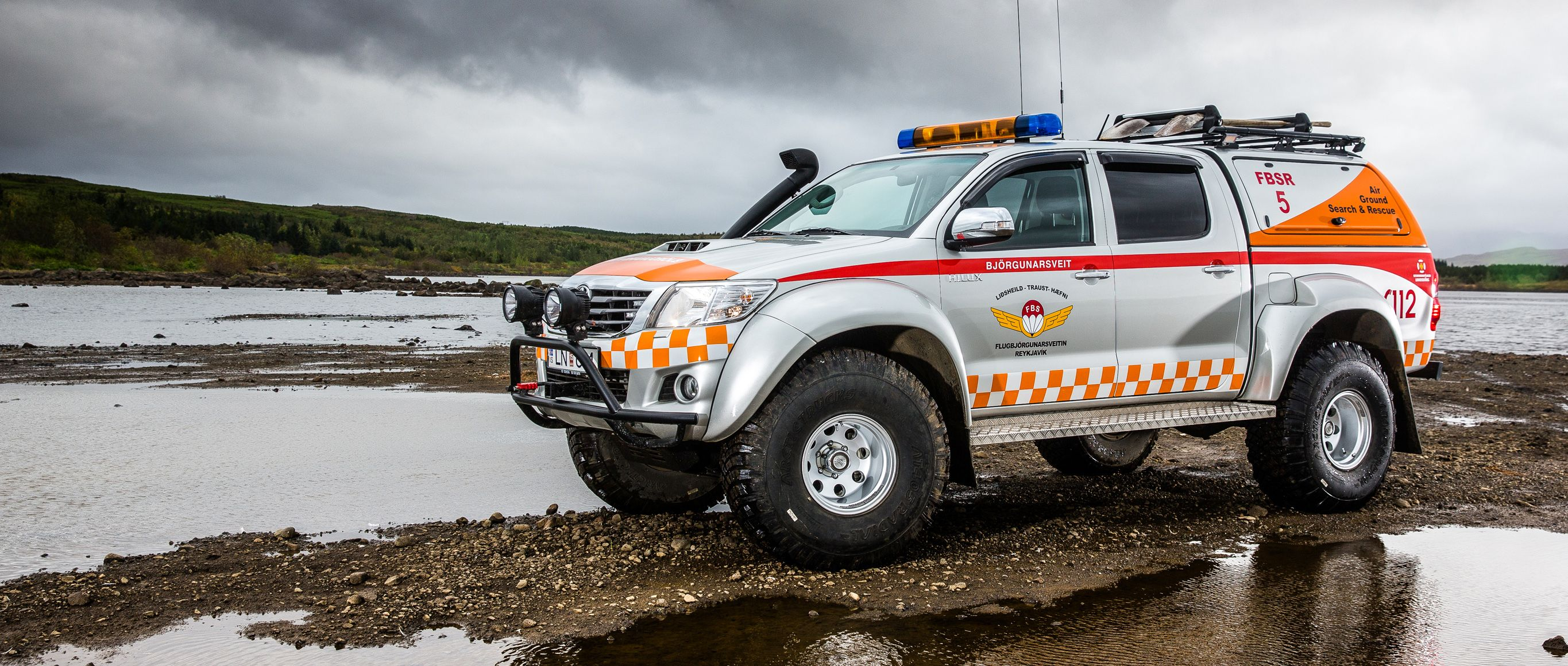 Pin Van David Parks Op Search And Rescue