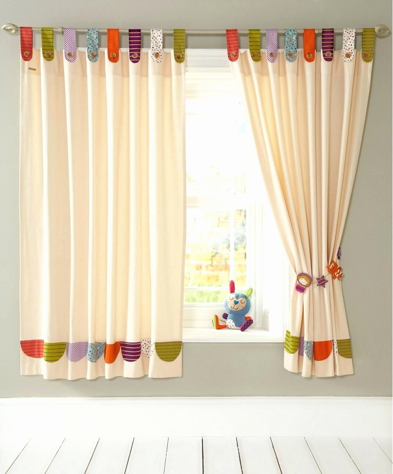 Image Result For Baby Room Curtains