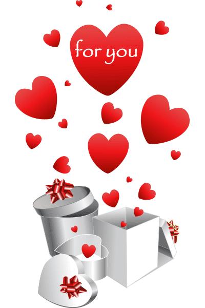 1000 Heart Emojis Copy And Paste : heart, emojis, paste, Smileys!, 1000+, Smileys, Facebook,, WhatsApp, Other, Messenger., Smiley,, Heart, Wallpaper,, Happy, Birthday, Flower