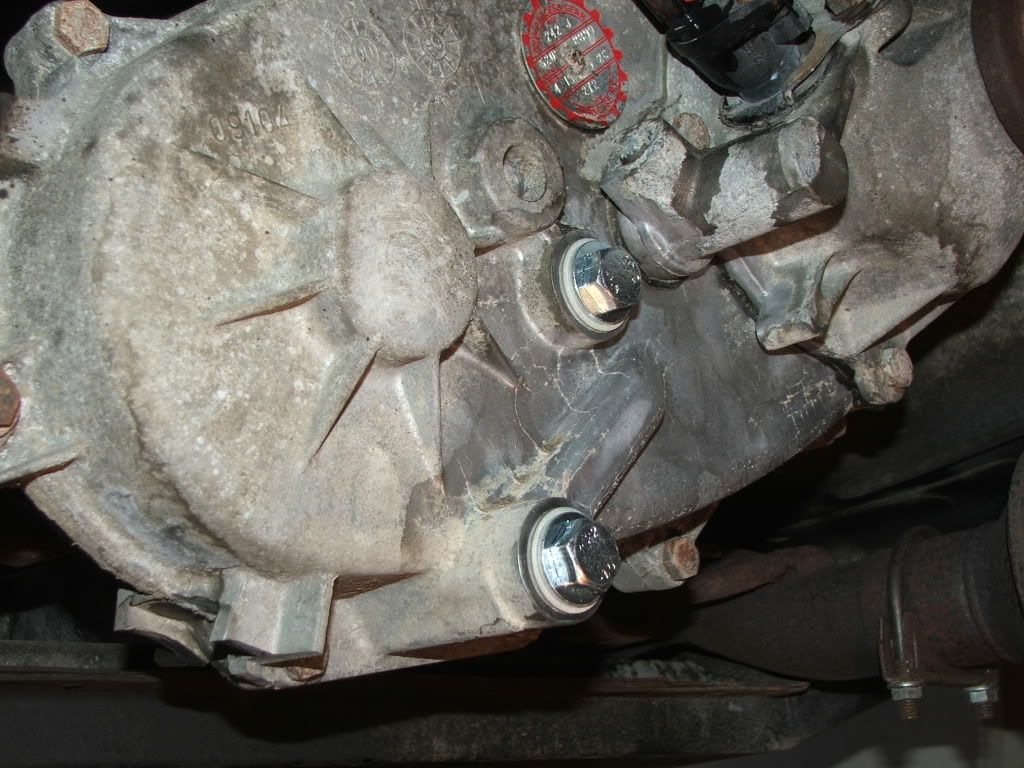 Np242 Maintenance Naxja Forums North American Xj Association Jeep Grand Cherokee Zj Jeep Cherokee Xj North American