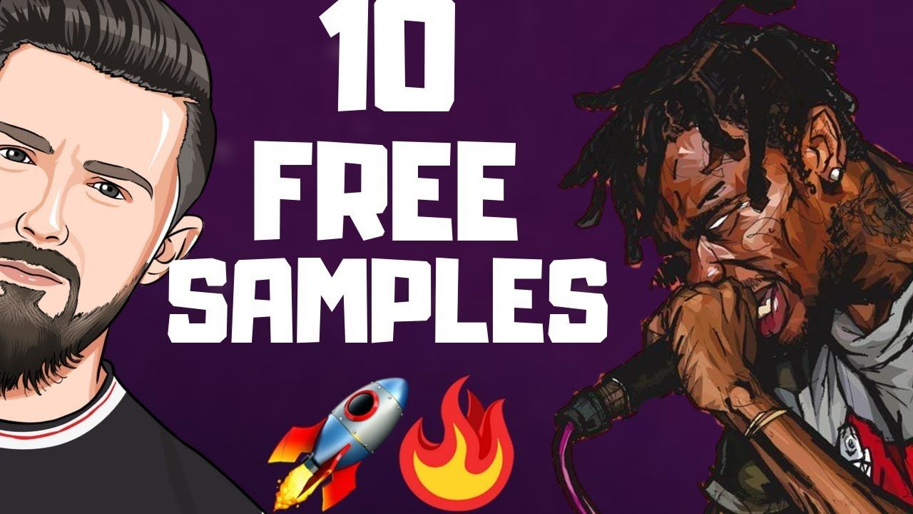 free loops and samples download