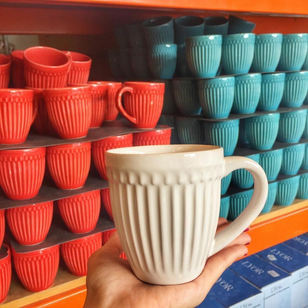 Caneca Roma A Partir De R 7 99 Cada Ceramica Canecas Utencilios De Cozinha Decoracao Cozinha Apartamento Pequeno