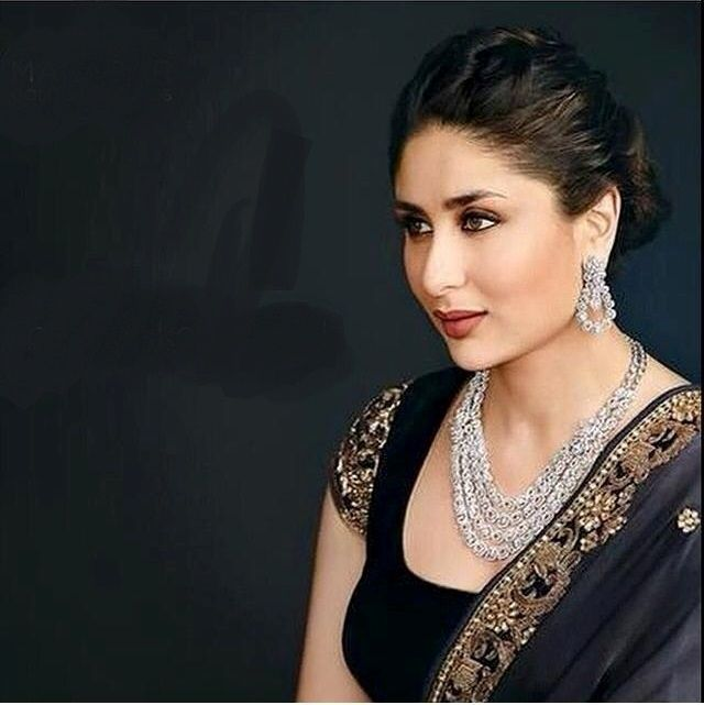 Pin by Aqsa Roy on kareena kapoor (With images) | Beauty