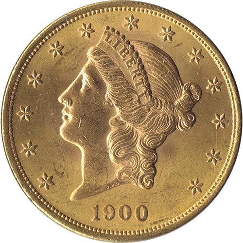 Monedas De Oro Onzas De Oro Tienda Numismatica Y Filatelia Lopez Compra Venta De Monedas Oro Y Plata Sellos Espana Monedas De Oro Monedas Monedas De Plata