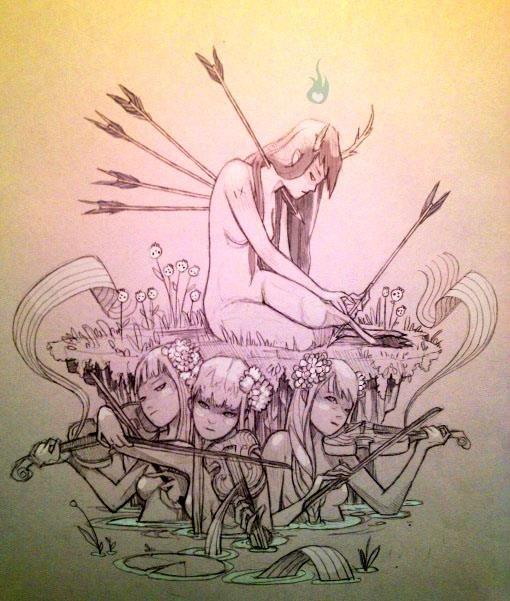 chiara-Bautista-art-illustration-9