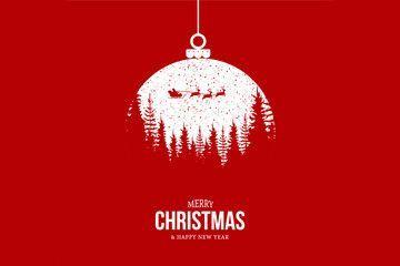 Merry Christmas background gift confetti golden snowflake and Xmas ristmas mockup Merry Christmas background gift confetti golden snowflake and Xmas ristmas mockup 2020 h...