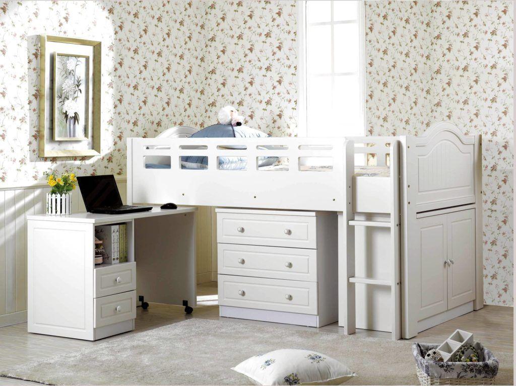 Best King Single Loft Bed Frame Single Loft Bed Loft Bed 400 x 300