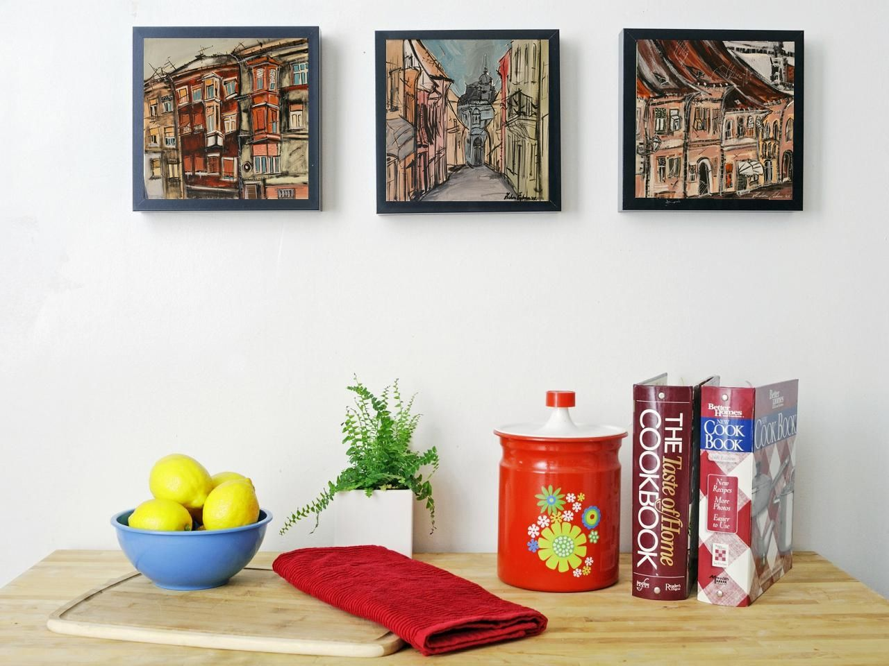 Joun us and like our page homedecor painting art wall decor