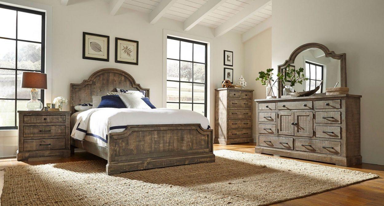 progressive furniture bedroom sets best quality furniture check