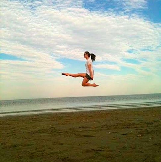 Free Irish Dance Classes In Lexington: Irish Dance Training Tips For The Summer Months