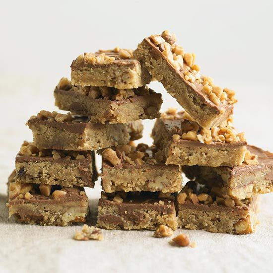 937f4345bfec9f342d3d7e7c698c9968 - Toffee Bars Recipe Better Homes And Gardens