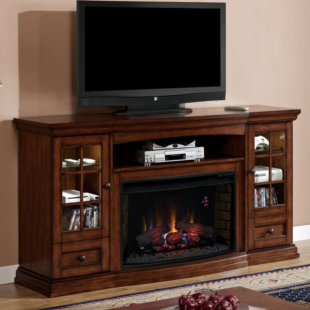 wall corner white clearance sale stand fireplace fireplaces electric tv design mount heater