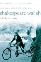 Shakespeare-Wallah