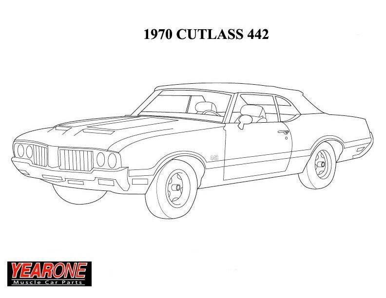 Chevrolet Coloring Page - Bing images | coloring pages for adults ...