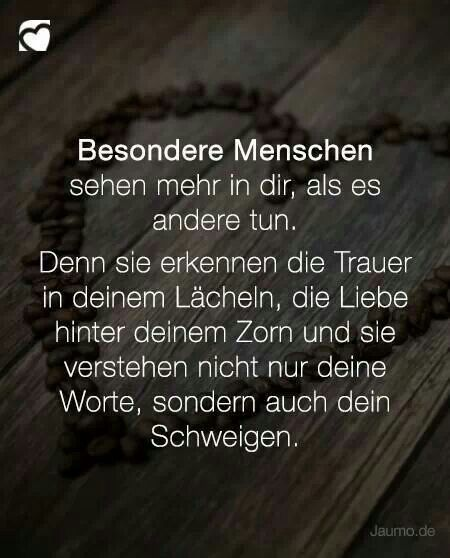 germanquotes   Instagram photos and videos | Zitate | Quotes