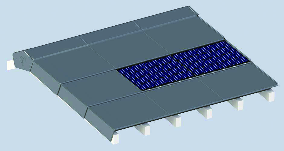 Conveniences And Drawbacks Of Solar Roof Tiles That You Need To Understand About Homes Tre Solar Roof Tiles Solar Roof Solar Energy Panels
