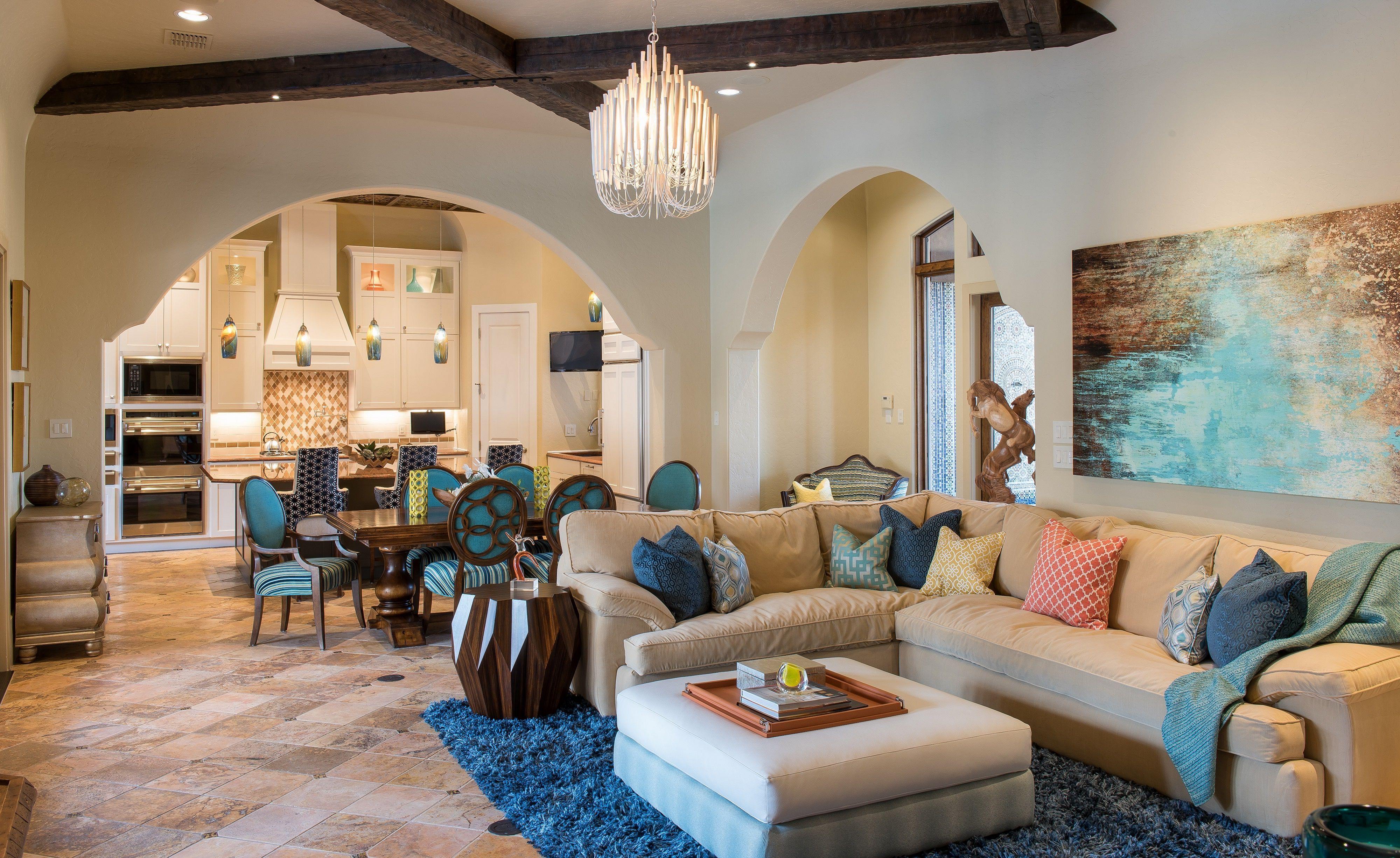 4 Modern Room Decoration Ideas Moroccan Living Room Moroccan Decor Living Room Moroccan Room