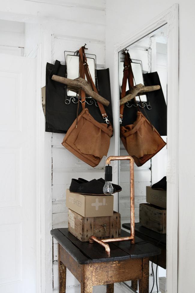 for my home id es d co 17 d tourner des objets rue le blog et idee deco. Black Bedroom Furniture Sets. Home Design Ideas