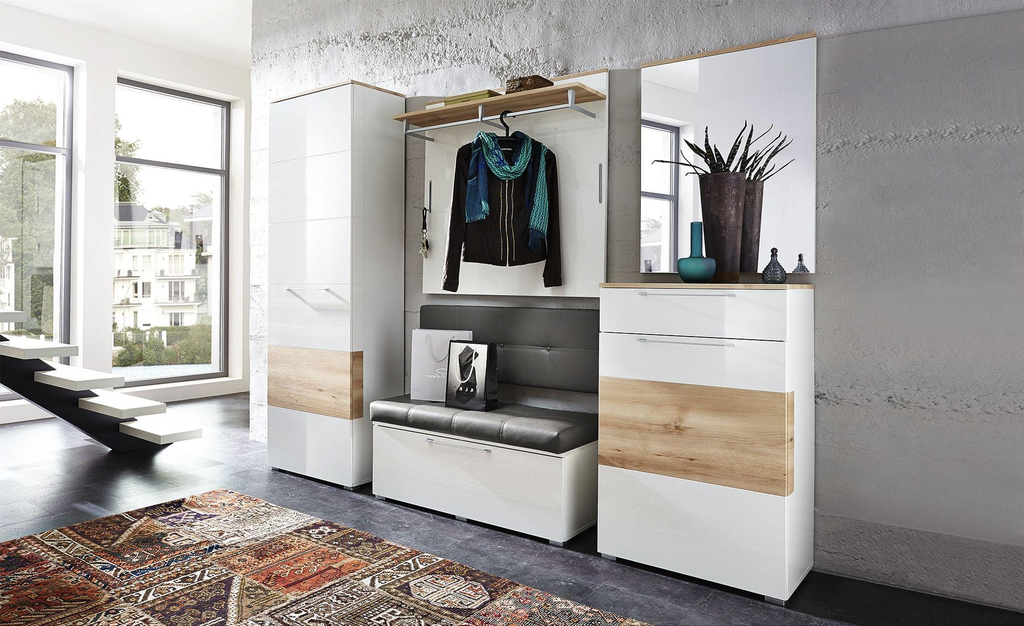 Mobel Hoffner Online Shop Garderoben   Test