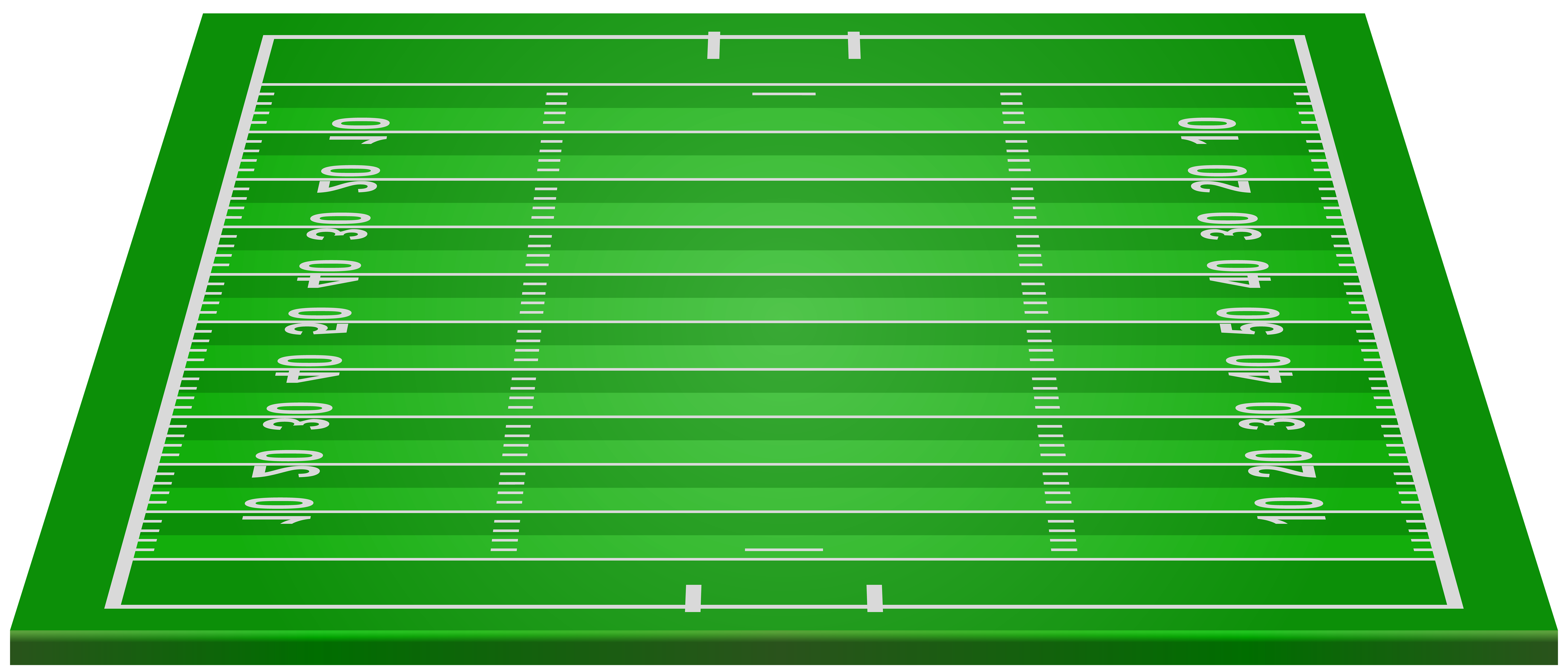 American Football Field Png Football Pitch Football Field American Football