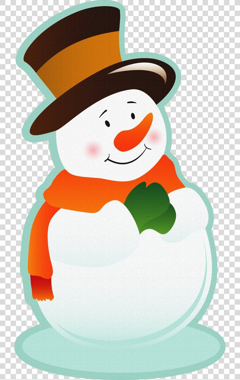 Snowman Christmas Day Greeting Note Cards Snowman Png Snowman Birthday Button Cartoon Christmas Day Christmas Snowman Greeting Note Cards Note Cards