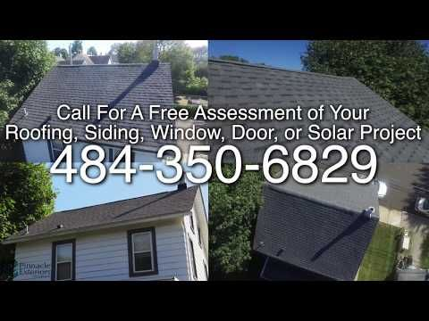 937fa71f1840b5e0163d1170a2049c36 - Better Homes And Gardens Real Estate Allentown Pa