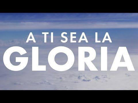 Mejor expediente para Gloria María González Díaz