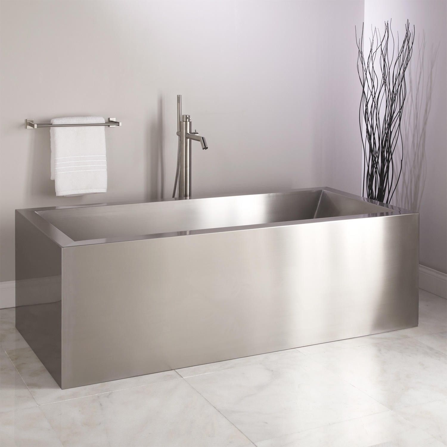 Magnificent Standard Bathroom Dimensions Uk Tiny Bathroom Vanities Toronto Canada Rectangular Big Bathroom Wall Mirrors Bathroom Wall Panelling Old Master Bath Shower Dimensions BlueVintage Style Bathtubs 1000  Images About Bathtubs On Pinterest | Soaking Tubs, Acrylics ..