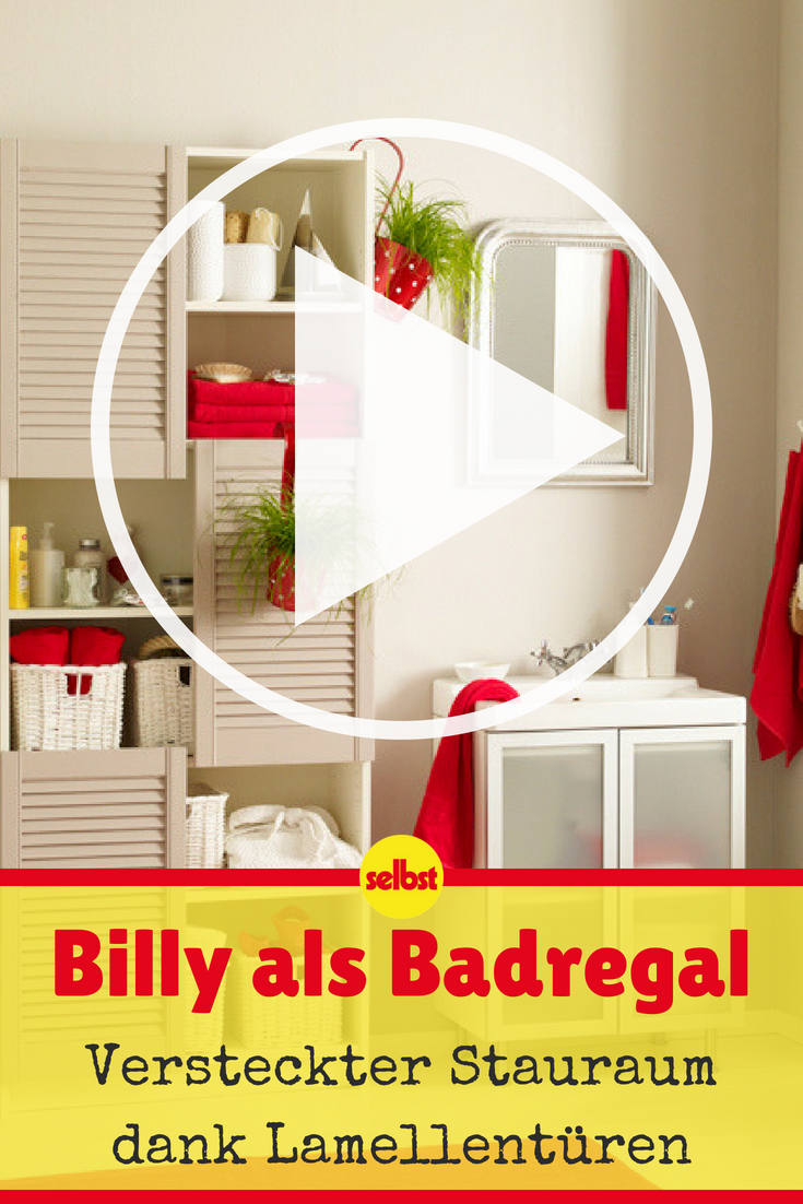 Billy Regal Umgestalten Aufpeppen Verschonern Selbst De Billy Regal Regal Billy Regal Pimpen