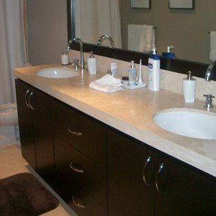 Merveilleux Bath Vanity Charlotte Bathroom Vanities Charlotte NC Check More At  Http://www.