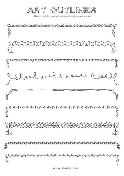 Pin Von Kathy Keil Auf Schriften Hande Zeichnen Zeichnen Kreativ Tagebuch
