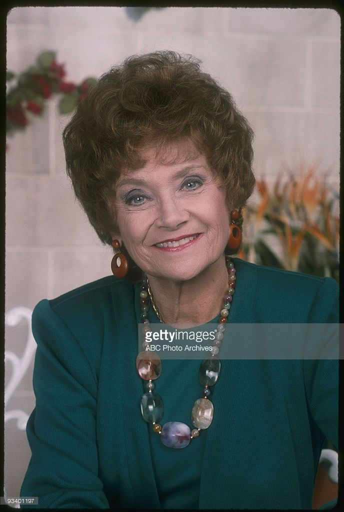 estelle getty interviewestelle getty young pictures, estelle getty net worth, estelle getty, estelle getty young, estelle getty funeral, estelle getty grave, estelle getty cause of death, estelle getty biography, estelle getty dementia, estelle getty height, estelle getty young photos, estelle getty imdb, estelle getty interview, estelle getty pictures, estelle getty house