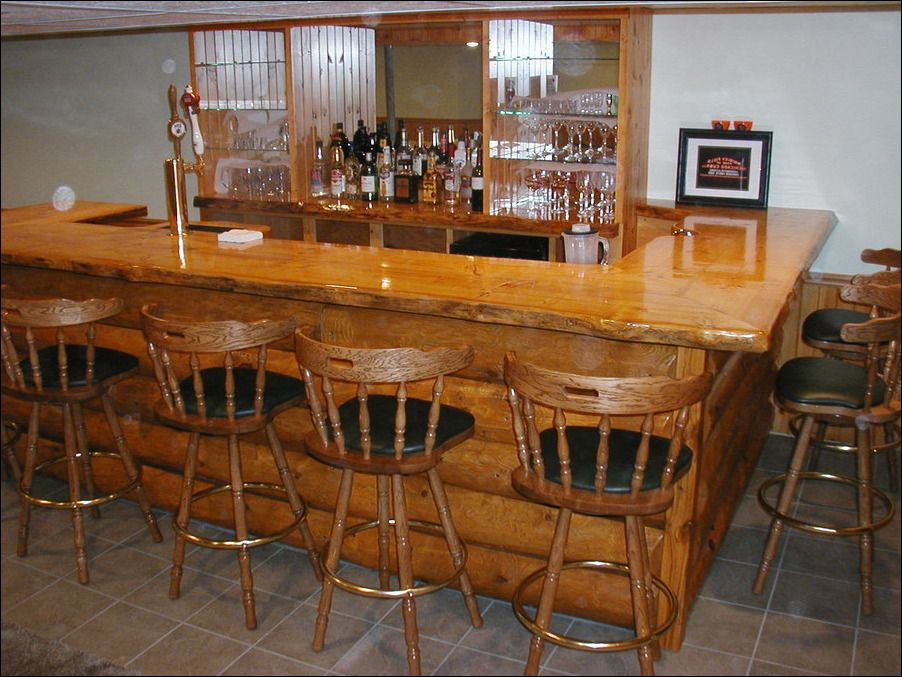 Basement Bars For Sale That Cheap With Wet Unique Design Home