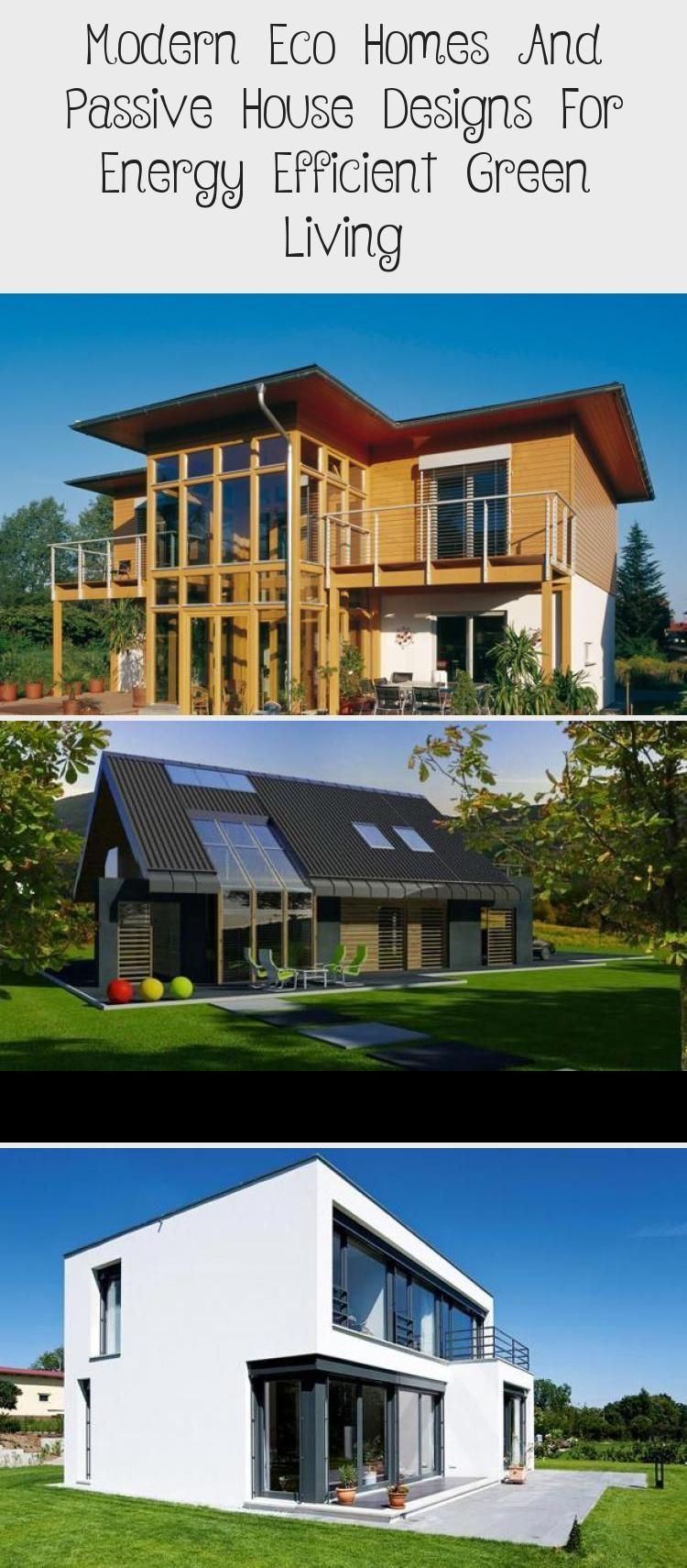 My Blog Passive House Design Natural Ventilation Systems Simple House Exterior Design