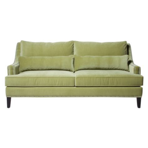 Pierre Sofa From Z Gallerie, $1,299.00 #Zgallerie