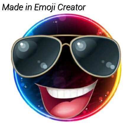 Cool Emoji Cool Emoji Emoji Emoji Creator