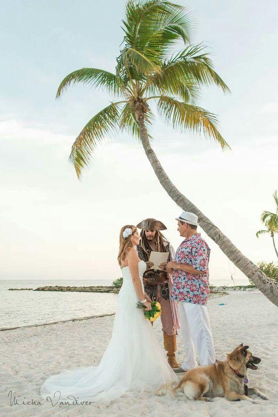 Wedding Elopement Packages Florida Keys Wedding Center Florida Keys Wedding Florida Wedding Venues Florida Keys Wedding Venues