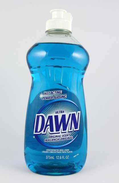 Dawn Dish Soap Simple Stuff That Does So Much This Stuff