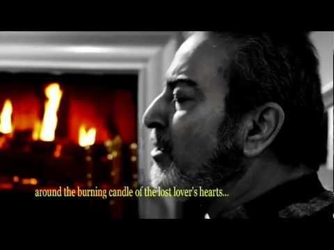 Pin on Persian/Iranian Music, Comedy & Cinema