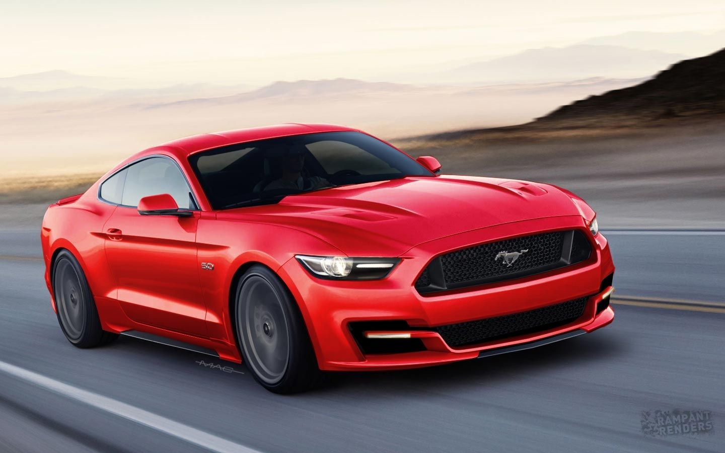 Ford Mustang 2015 Wallpapers 2015 Ford Mustang New Ford Mustang Ford Mustang
