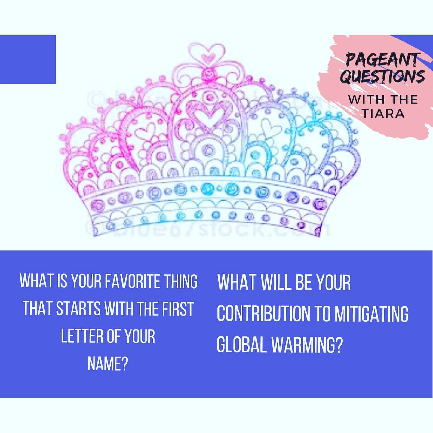 Pin On Best Pageant Training In India