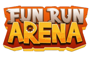 Fun Run Arena Gems And Coins Generator