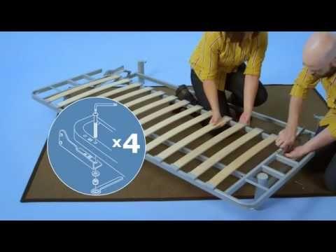 Ikea Beddinge Sofabed Assembly Instructions Http Evememorial Org Index Html Ikea Sofa Bed Sofa Bed Uk Ikea Futon