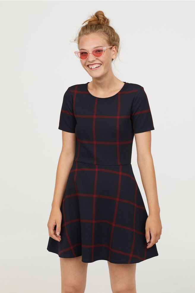dcca1ceec Under- 50 ASOS Finds That Only Look Expensive