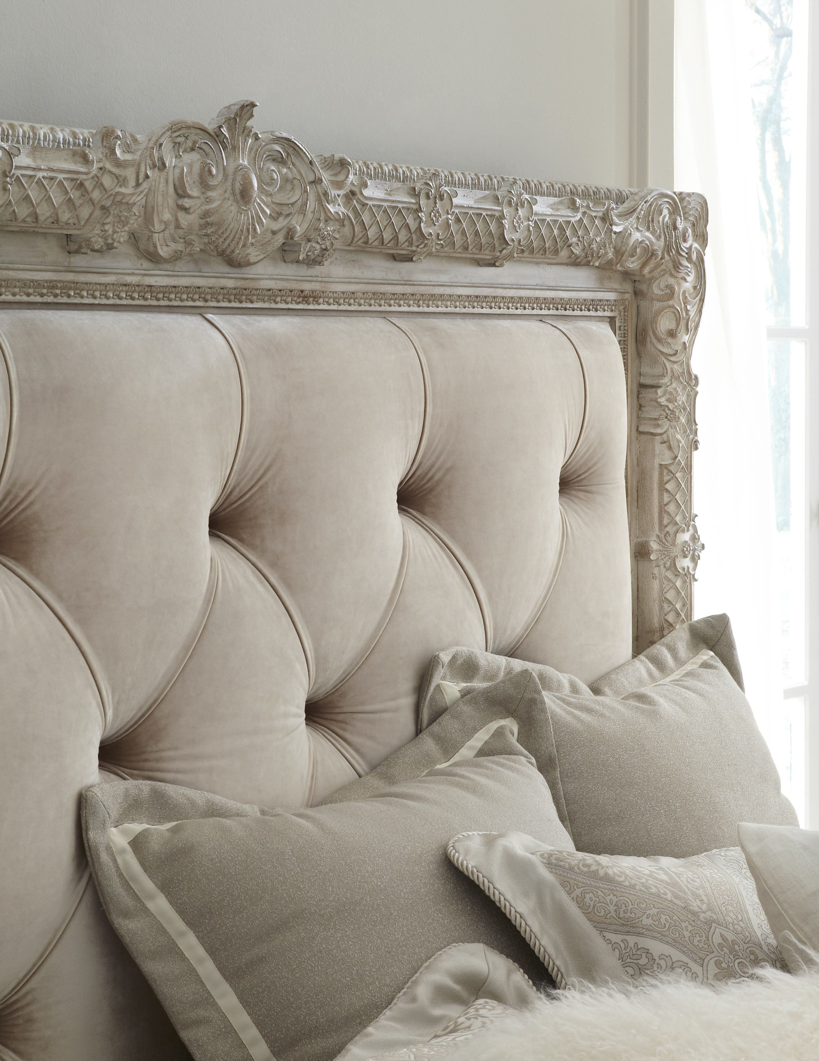 through trim img begin the senseful pins headboard can has tons searched nailhead pinterest diy ideas guess t holy even style how to many course tufted pinned have grail of i