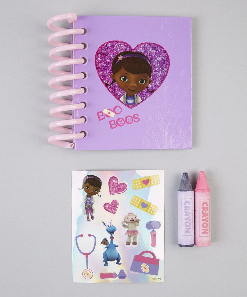 21+ Doc mcstuffins big book of boo boos wiki ideas in 2021