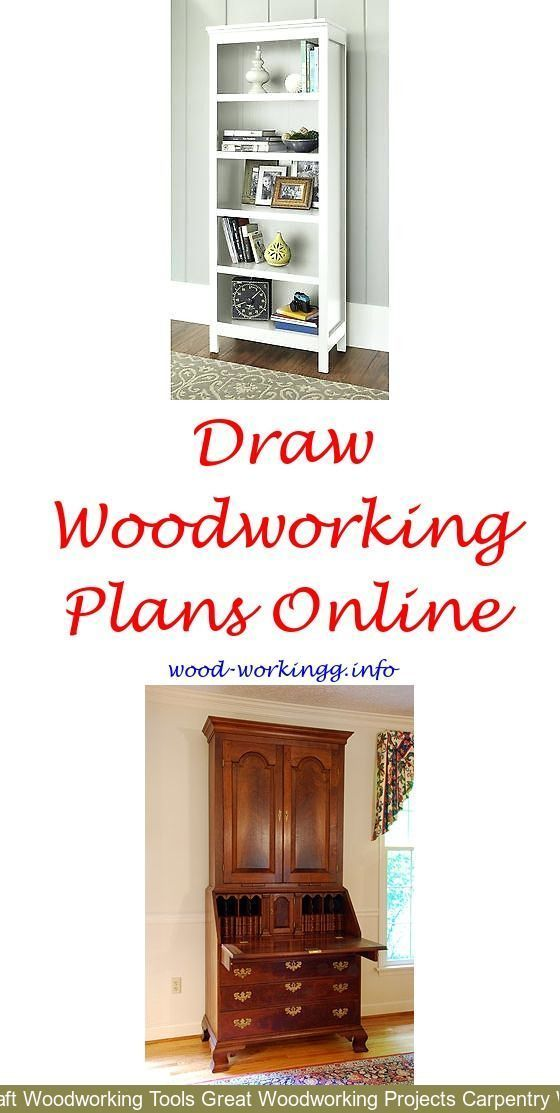 Canadian Woodworking Magazine Easy Woodworking Projects For