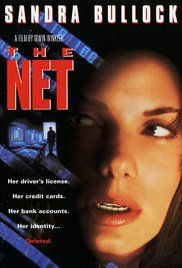 Download The Net Full-Movie Free