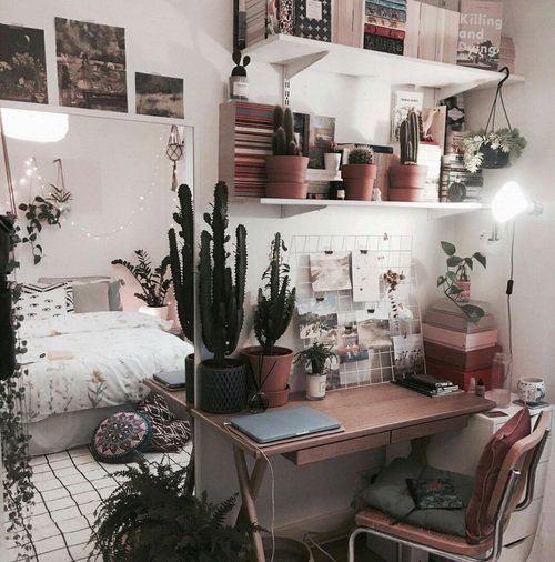 Photo of 15 decoration ideas with which you can transform your room become your weekend project – Diy project