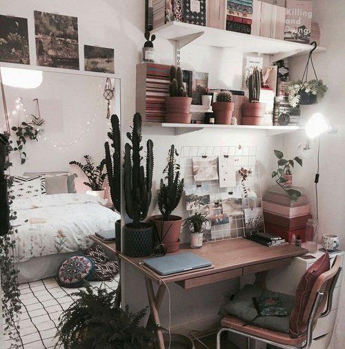 15 Dekorationsideen, mit denen Sie Ihr Zimmer umgestalten können, werden zu Ihrem Wochenendprojekt - Diy Projekt